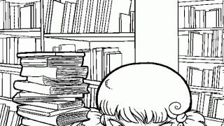 Biblioteka :: 47