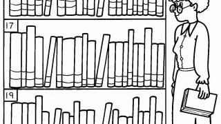 Biblioteka :: 68