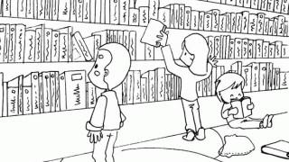 Biblioteka :: 92