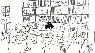 Biblioteka :: 93
