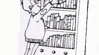 Biblioteka :: 96