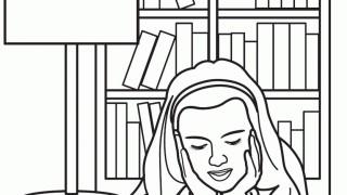 Biblioteka :: 100