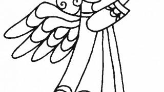 Anioły i Aniołki :: 127