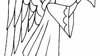 Anioły i Aniołki :: 128