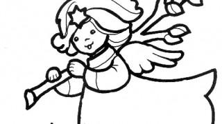 Anioły i Aniołki :: 138