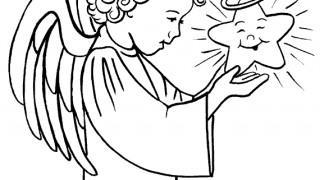 Anioły i Aniołki :: 139