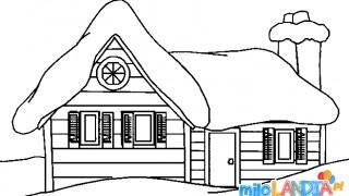 Świąteczne domy :: 38