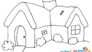 Świąteczne domy :: 40