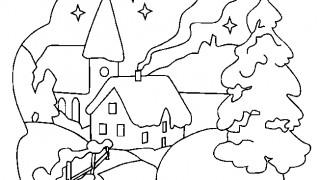 Świąteczne domy :: 43