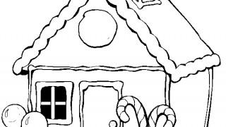 Świąteczne domy :: 47