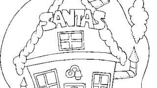 Świąteczne domy :: 51