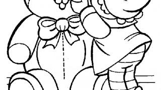 Elfy i fabryka zabawek :: 22