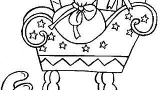 Świąteczne ozdoby :: 8