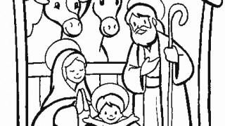 Szopka Bożonarodzeniowa :: 52