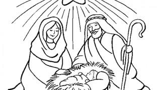 Szopka Bożonarodzeniowa :: 55