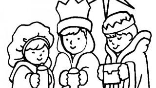 Szopka Bożonarodzeniowa :: 78