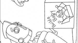 Roboty :: 2