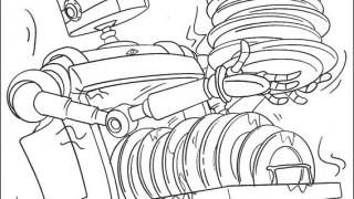 Roboty :: 8