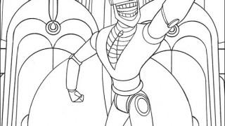 Roboty :: 9