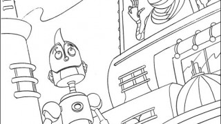 Roboty :: 15
