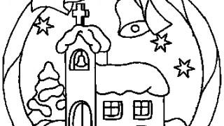 Bombki i ozdoby Świąteczne :: 129