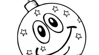 Bombki i ozdoby Świąteczne :: 131