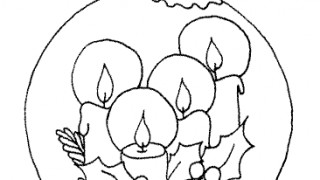 Bombki i ozdoby Świąteczne :: 135