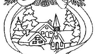 Bombki i ozdoby Świąteczne :: 142