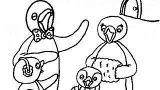 Pingu :: 1