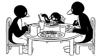 Pingu :: 2