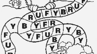 Furby :: 18