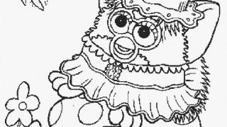 Furby :: 23
