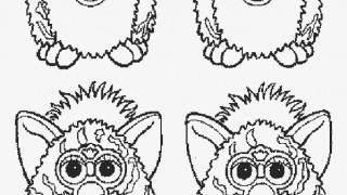 Furby :: 26