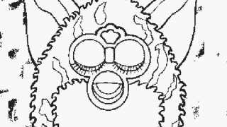 Furby :: 29