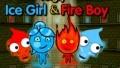 Woda&Ogień