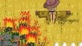 Wypalanie pola (Burning Scarecrow)