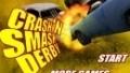 Rozbijanie samochodów (Crash n Smash Derby)