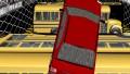 Kaskader 3D (Stunt Driver 3D)