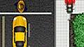 Nauka parkowania 2 (Drivers Ed 2)