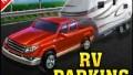 Parking RV