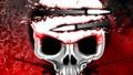 Poranek snajpera 2 (Dawn of the Sniper 2)