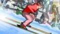 Narciarstwo ekstremalne (Nitro Ski)