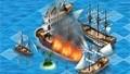 Gra w statki online (najlepsze statki w historii)