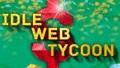 Zbuduj swoją stronę internetową (Idle Web Tycoon)