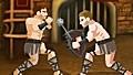 Spartakus: pierwsza krew (Spartacus First Blood)