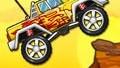 Odpicuj brykę (Mini Car Racer)