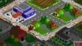 Odbudowa miasta 2 (Rebuild 2)