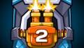 Galaktyczne oblężenie 2 (Galaxy Siege 2)