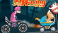 Wyścigi świrusów (Madmen Racing)