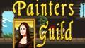Malarz do wynajęcia (Painters Guild Alpha)